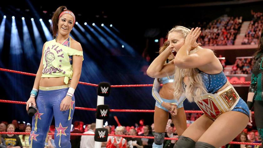 134 RAW 11072016jg 1416  e4a033e490ba16195072532169f420e5 - Top 5 Moments from WWE Raw: Glasgow