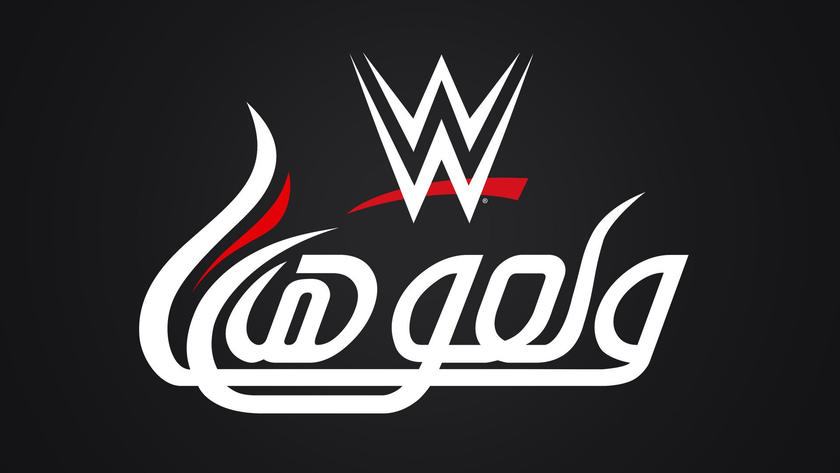 """OSN and WWE announce exclusive new weekly Arabic show """"WWE"""