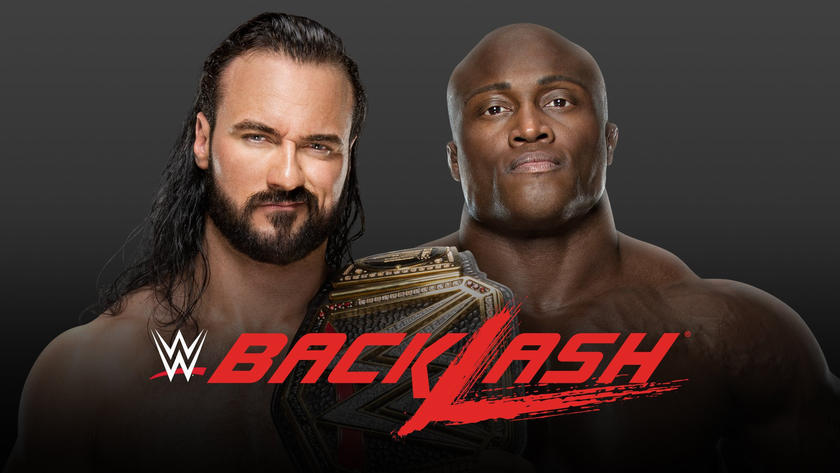 WWE Backlash 2020: Vince McMahon To Makes Major Changes To The PPV 2