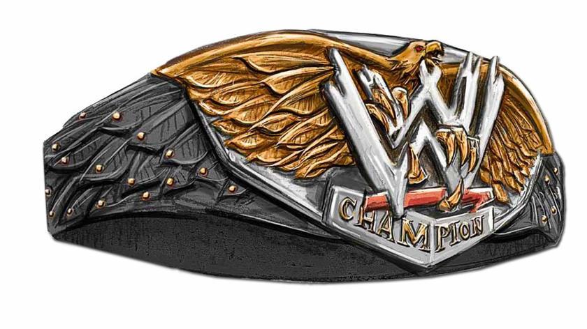 09_WWE-TITLE-RENDERS-6.jpg