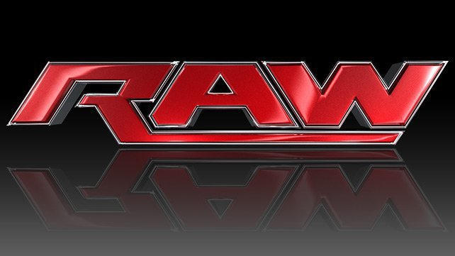 Raw: April 8, 2013 | WWE