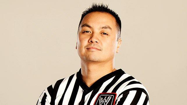 Resultado de imagen para Ryan Tran wrestler