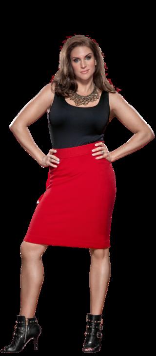 Stephanie McMahon | WWE