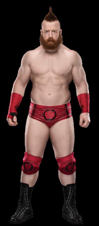 WWE DE SHEAMUS MUSIC TÉLÉCHARGER LA