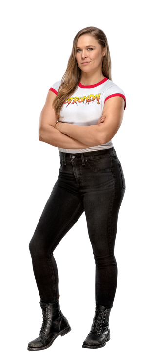 December 13th, 2018 REVOLT Ronda_Rousey_stat--9405c273f37d5bee19263bb997b8dd7f