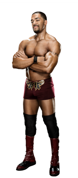 david otunga png