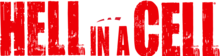 Candy TV -  Online Entertainment Tv WWE Champion A.J Style To Meet With Samoa Joe in WWE Hell In A Cell