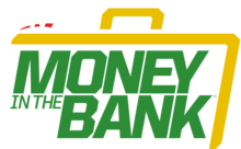 Money in the Bank 2016 video highlights