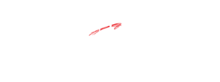 WWE Breaking Point