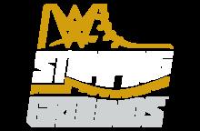 WWE Music | WWE