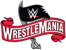 www.wwe.com/f/styles/medium/public/all/2019/09/WrestleMania36--22b52b47beb16ab596b722067ebeec94.png