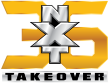 WWE NXT TakeOver 36 Results 8/21/21