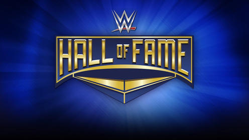 Best of WWE Hall of Fame