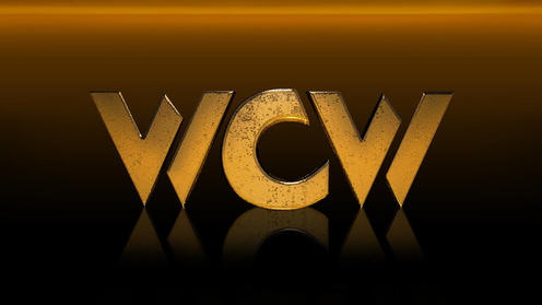 Every WCW PPV ever