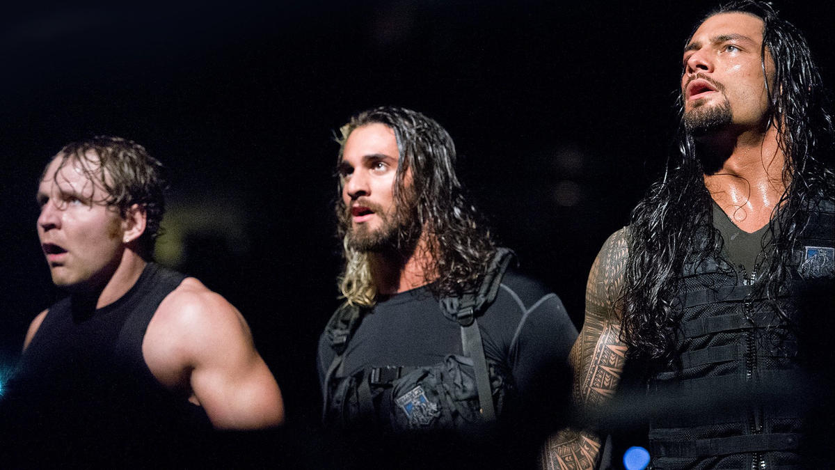 1920s hair styles who is your favorite member of the shield 1580