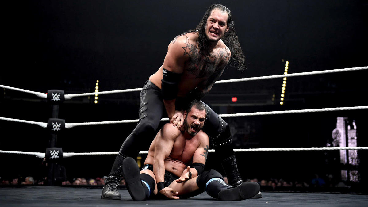 Image result for nxt takeover dallas