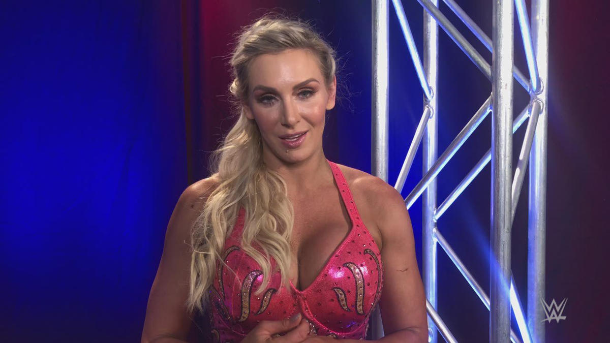 2019 Charlotte Flair (WWE) naked (23 photos), Sexy, Is a cute, Selfie, cleavage 2015