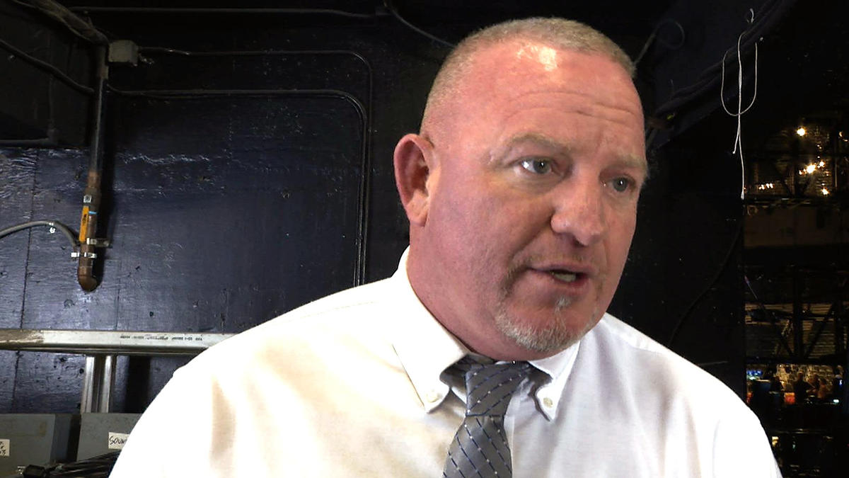 Road Dogg Quits Twitter Following Debate On Wearing Masks During Pandemic