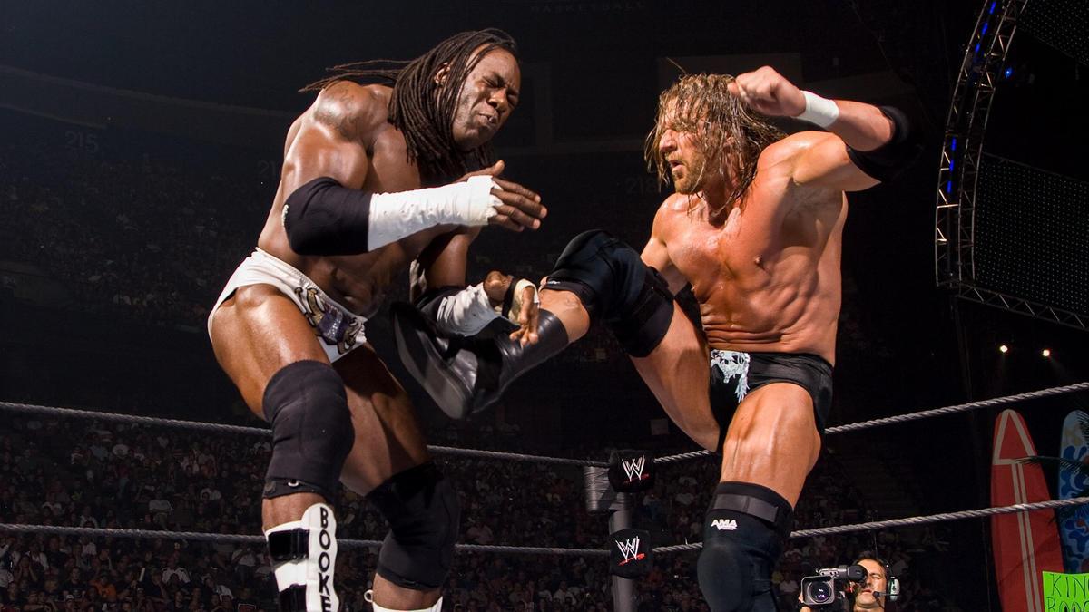 Strip wrestling match video