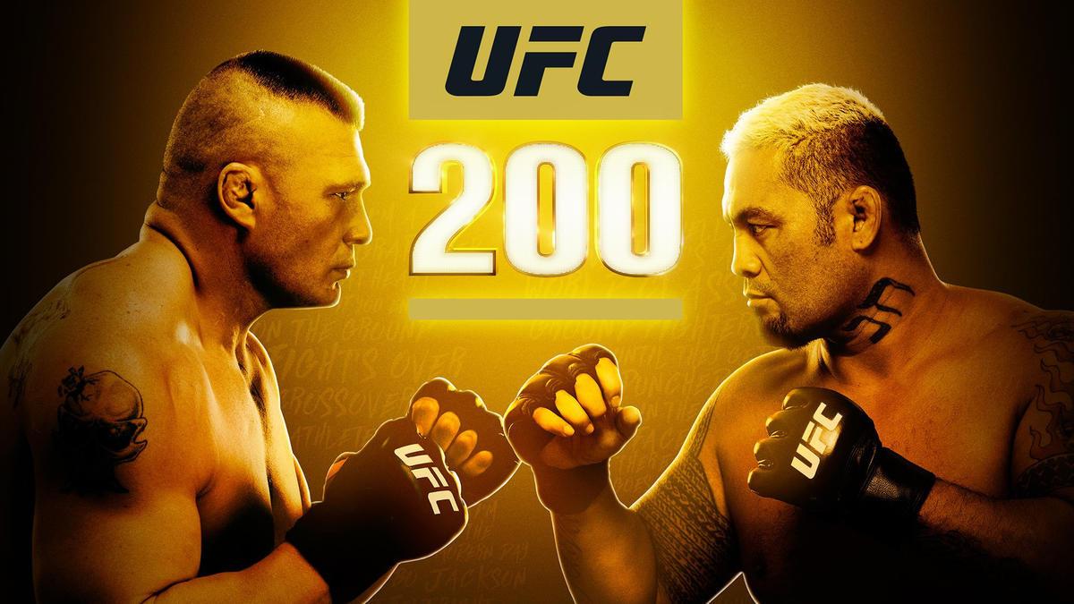 http://www.wwe.com/f/styles/og_image/public/all/2016/07/20160708_UFC200--3f06dfcfb75822f13787d126bf89b62a.jpg