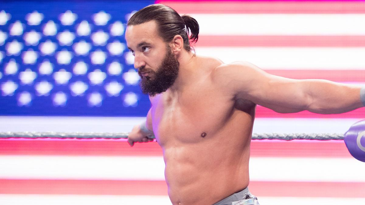 Image result for tony nese