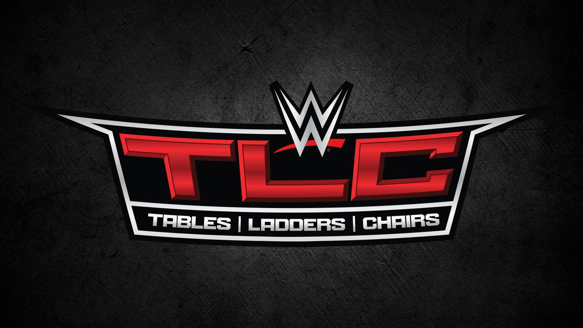 """Résultat de recherche d'images pour """"TLC wwe"""""""