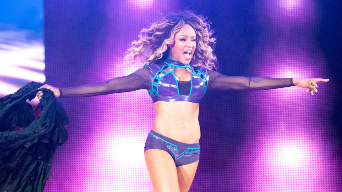 Fotos WWE Alicia nude (27 foto and video), Ass, Hot, Selfie, cameltoe 2015