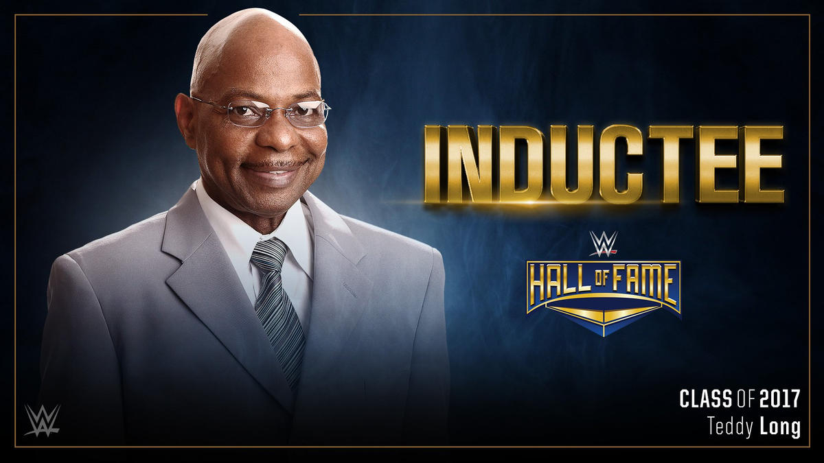 Image result for theodore long hof