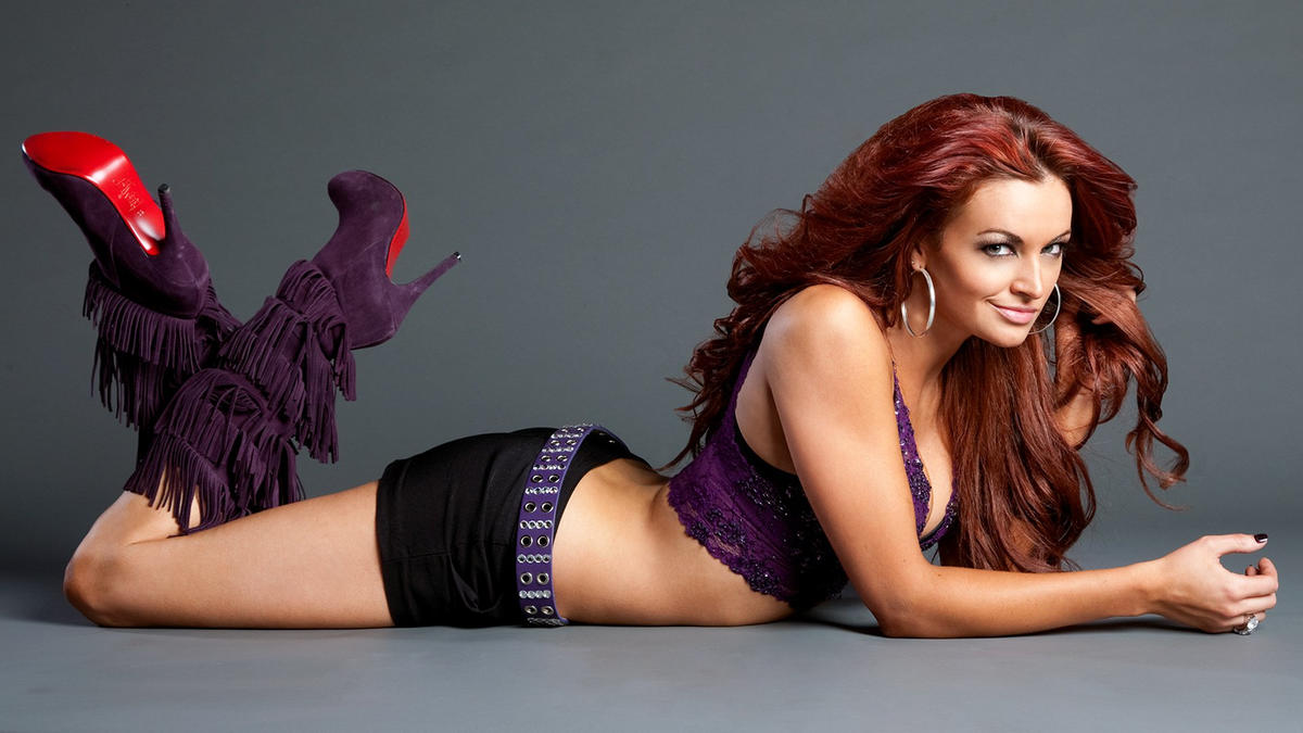 Feet Maria Kanellis nudes (77 photo), Tits, Cleavage, Twitter, lingerie 2020