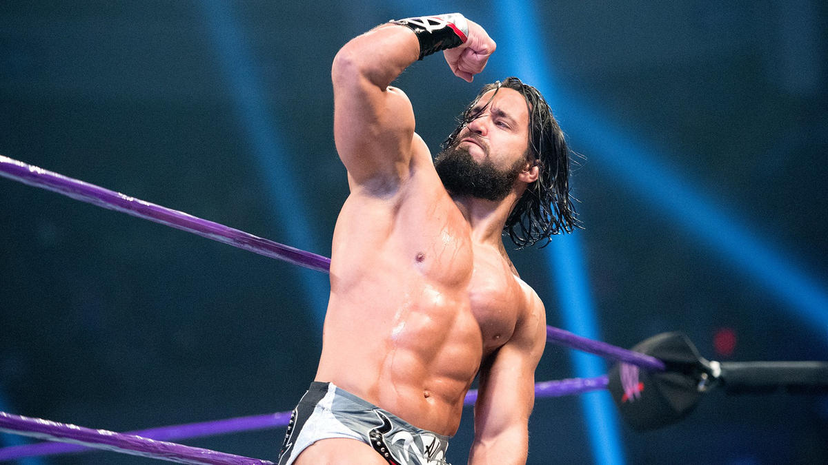 Image result for tony nese wwe