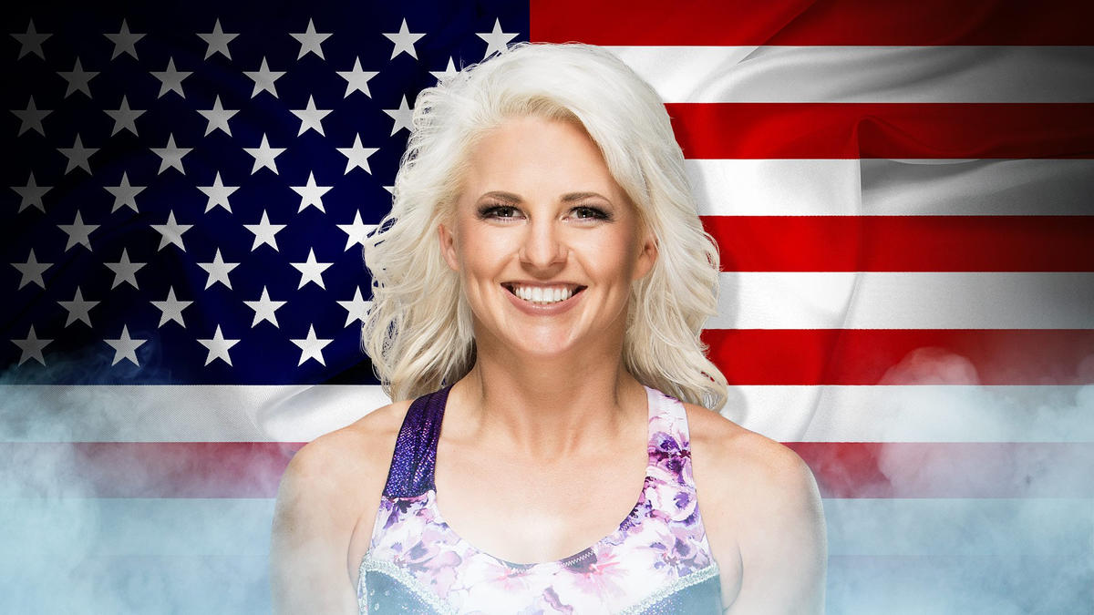 Image result for candice lerae