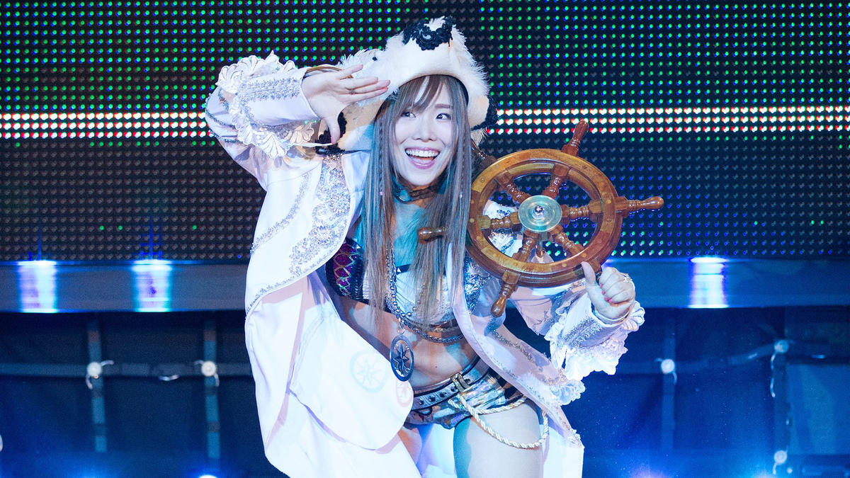 Image result for kairi sane www.wwe.com