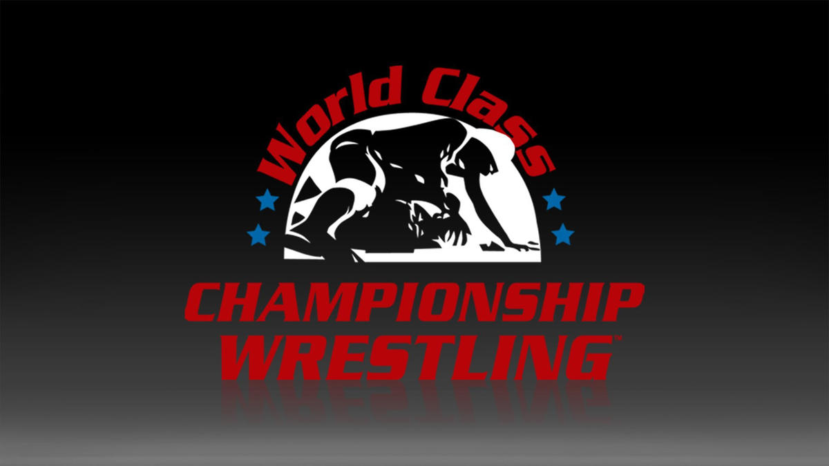 Just added to WWE Network: WCCW 1987-88 | WWE