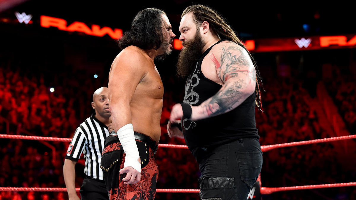112 RAW 11272017dg 2481  7b32261150303fa25b31fed358112fe8 - WWE Elimination Chamber 2018- Match Ratings
