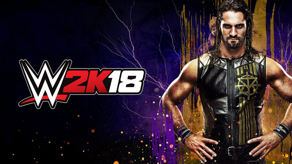 wwe 2k19 deluxe edition eb games