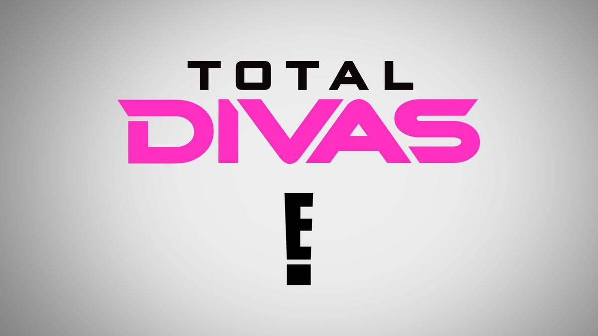 Total Divas to return for Seasons 8 & 9 | WWE