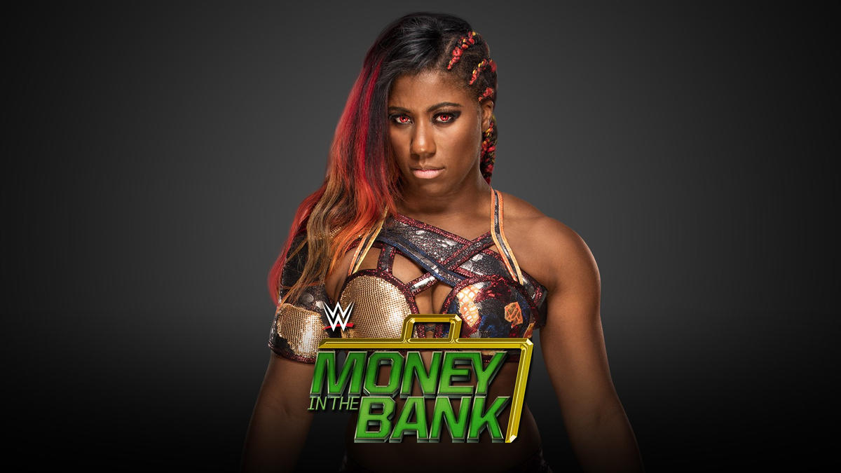 ember moon qualifies for the women u2019s money in the bank