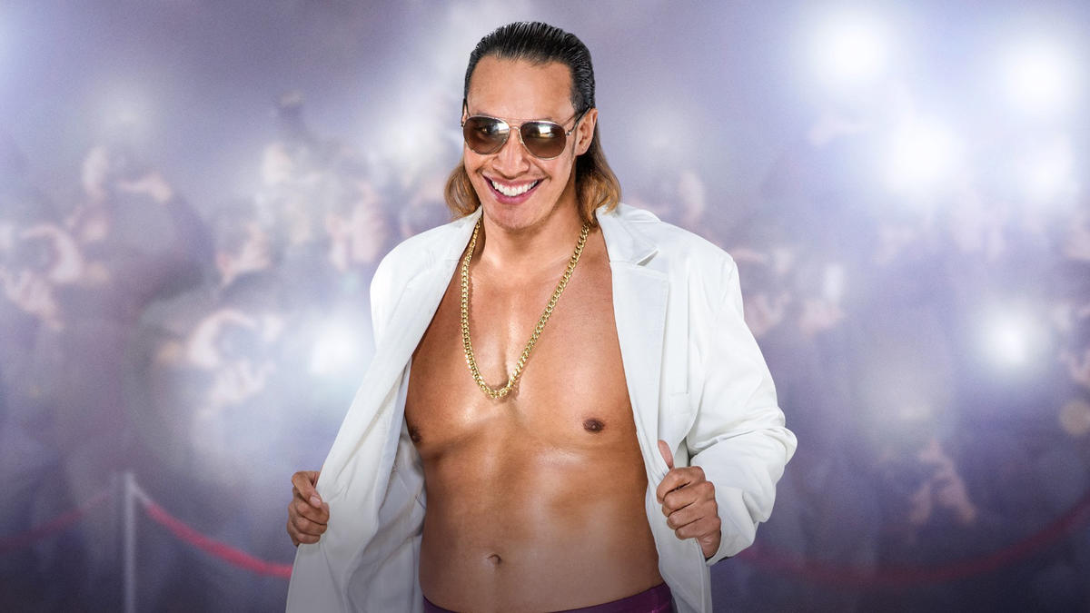 Image result for kona reeves