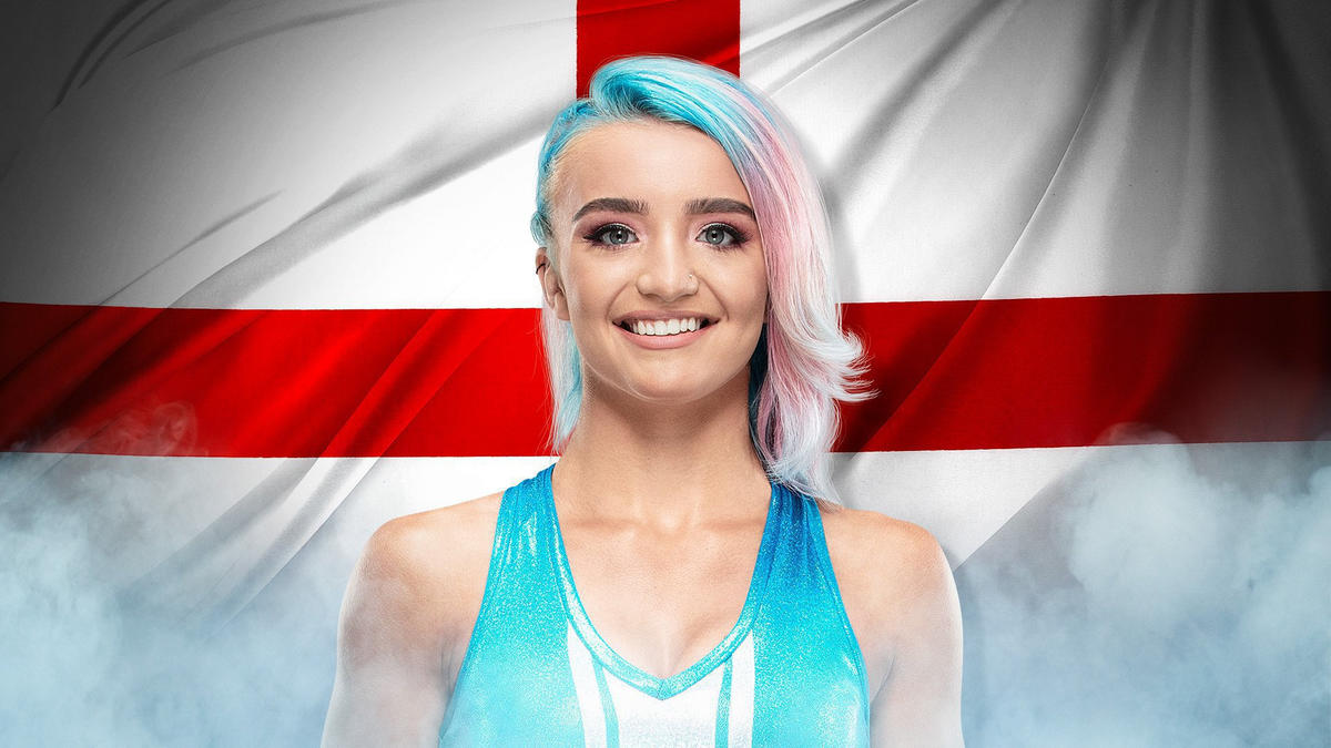 Image result for Xia Brookside