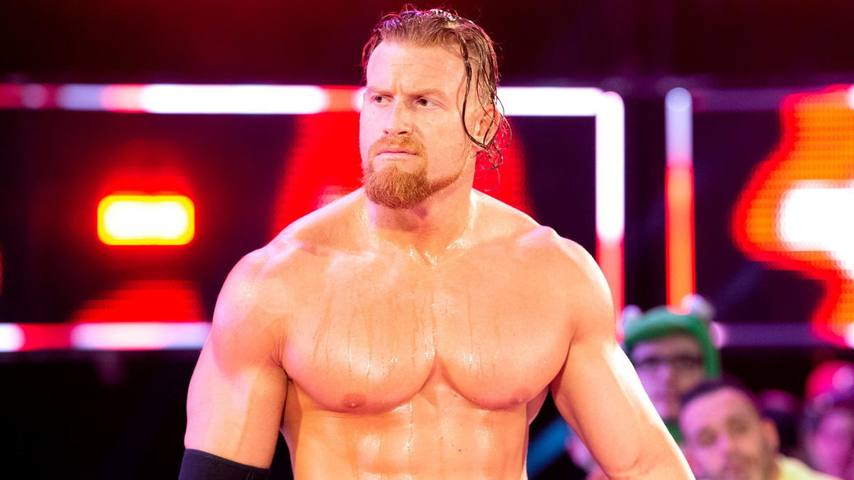 Image result for buddy murphy www.wwe.com