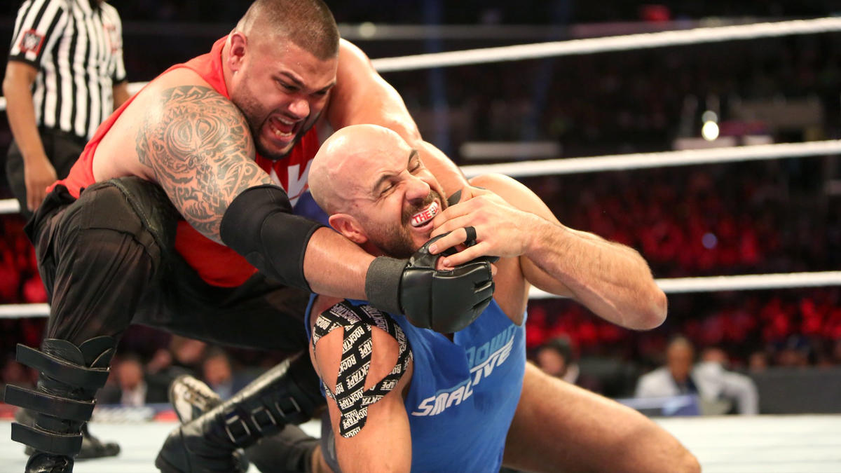 Image result for AOP defeated The Bar