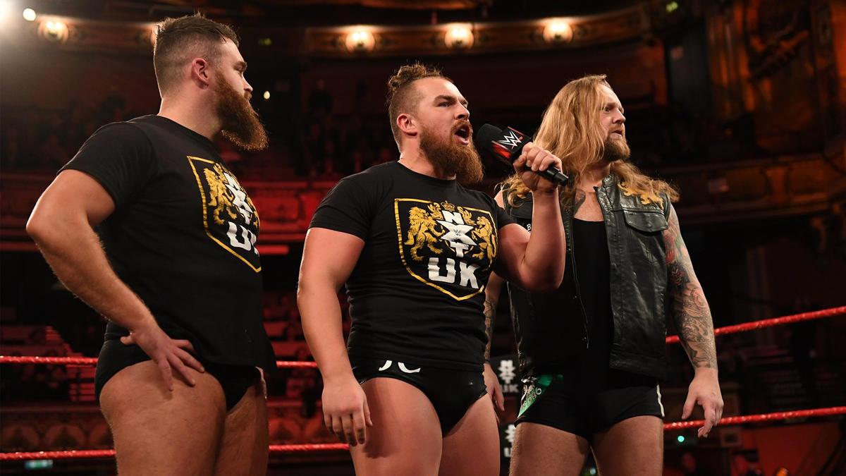 Resultado de imagen para gallus NXT UK