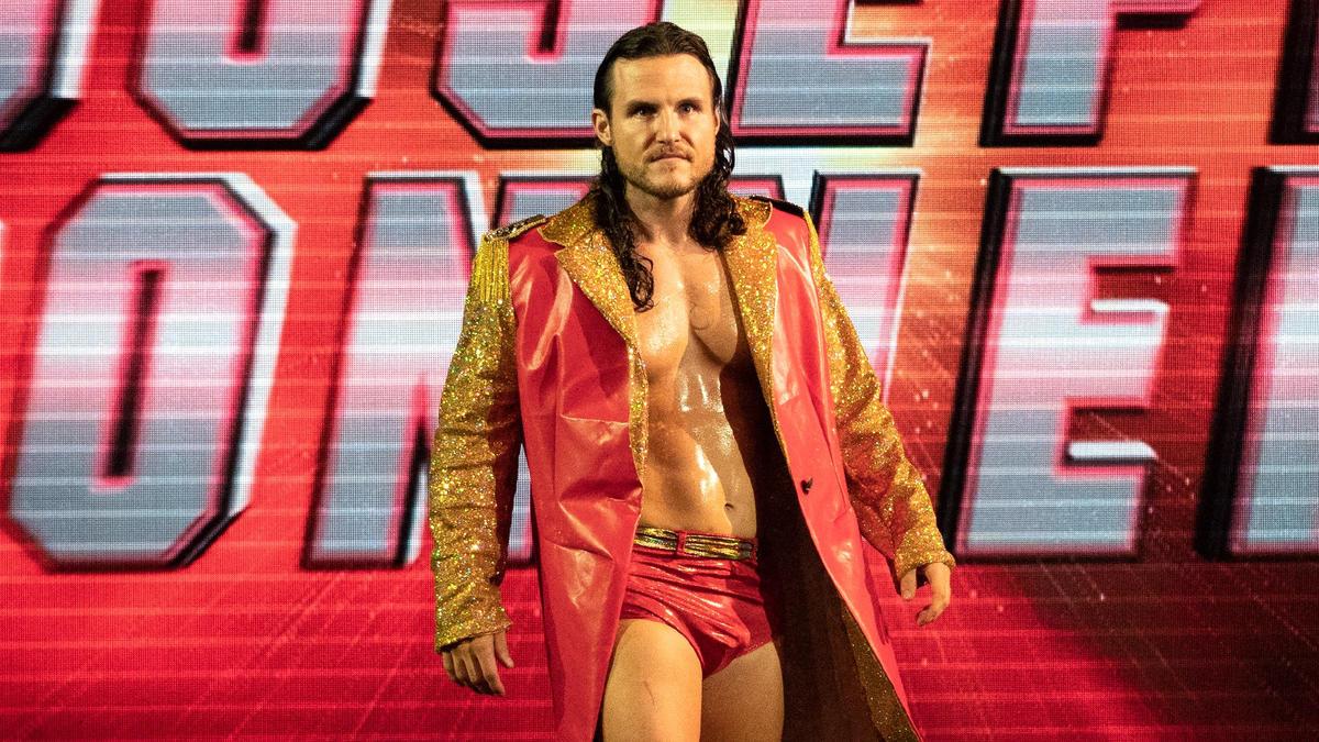 Image result for Joseph Conners wrestler