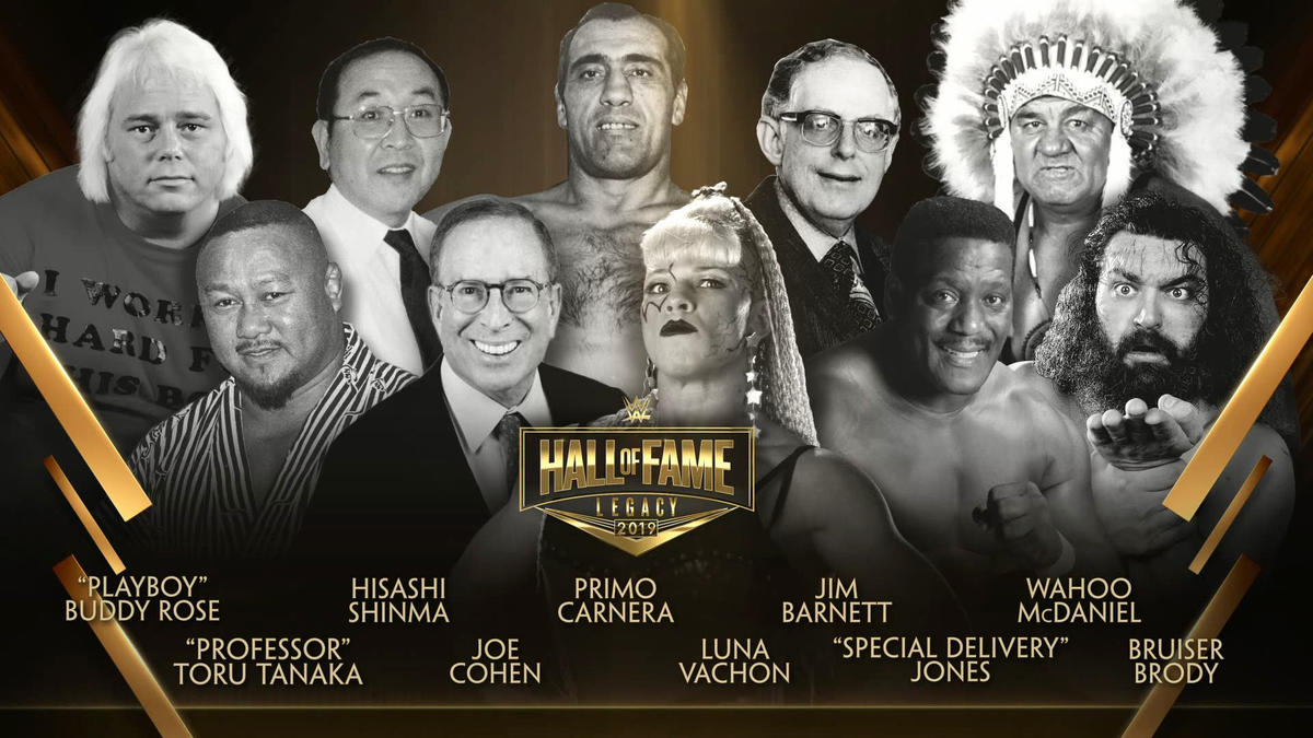 Individual Tickets for the 2019 HOF Game & Enshrinement ...