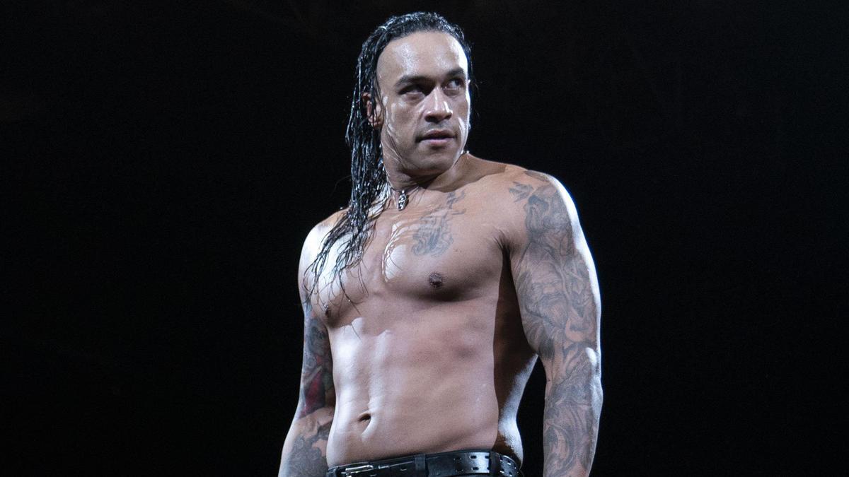 Novo North American Champion é coroado no NXT TakeOver XXX