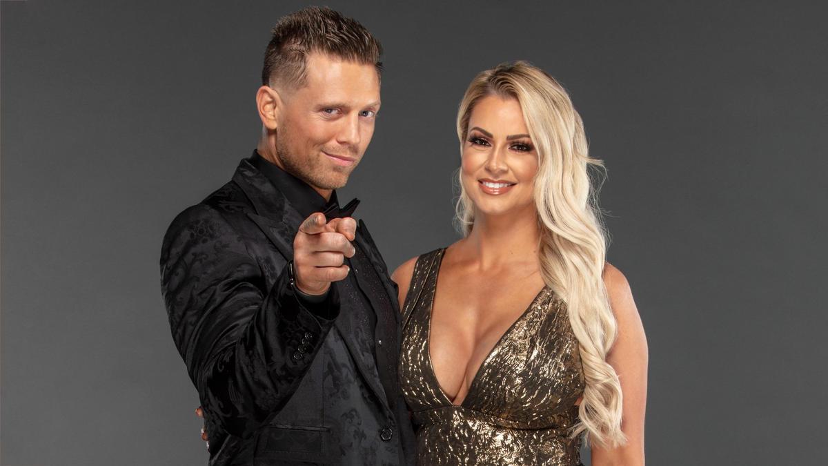 Shocking: Smackdown Mystery Hacker Is A Bombshell WWE Diva? 2