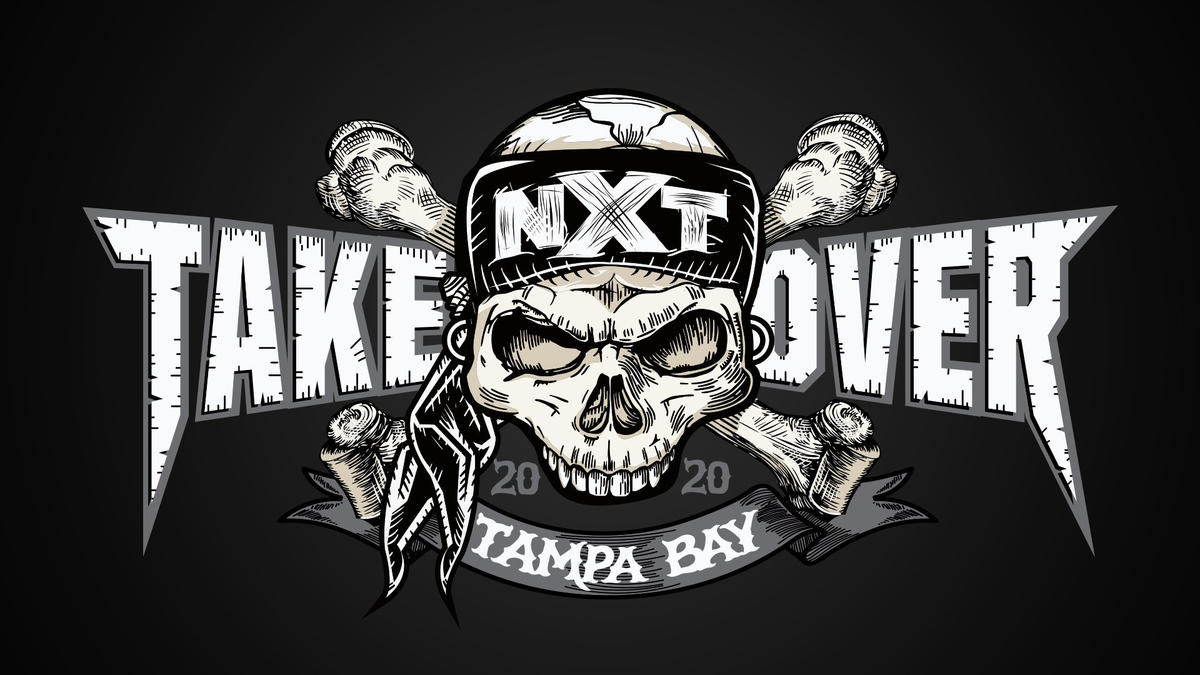 Image result for takeover tampa