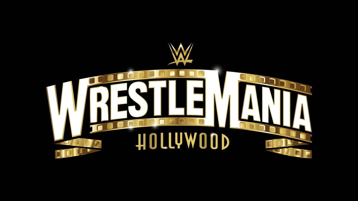 Wrestlemania 2021 übertragung