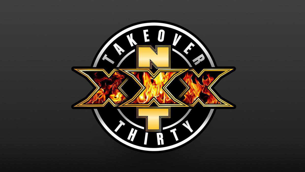 WWE Has Two NXT TakeOver Events Planned In October 2020 2