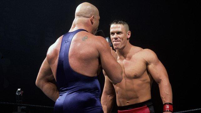 The Decade Of John Cena  Wwe-9430